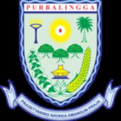 Kecamatan Kertanegara